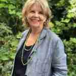 Gretta McBride