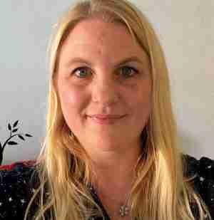Dr Linda Verbeek