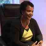 Joy Edwards Counsellor & Psychotherapist