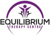 Equilibrium Therapy Centre