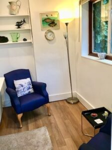 Counselling Wandsworth