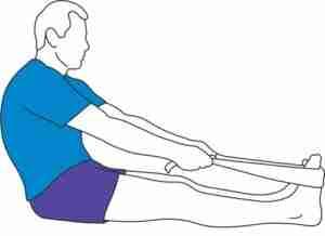 achilles-tendonplantar-stretch