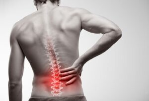 low-back-pain-treatment-in wandsworth
