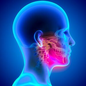 tmj-disorder-treatment-in-wandsworth