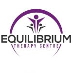 Equilibrium Therapy Centre